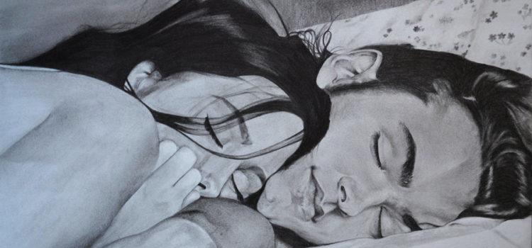 9 conseils pour s'endormir rapidement